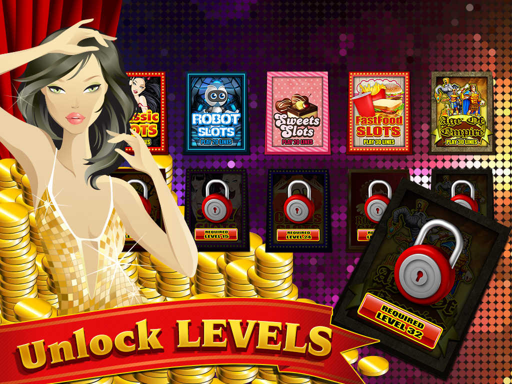 Play Purple Hot online slots at Casino.com