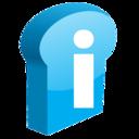 System-i iBrot Lite