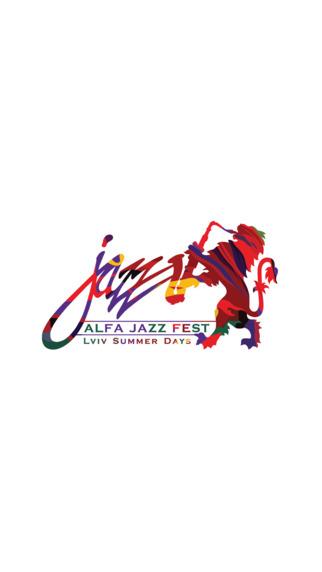 Alfa Jazz Fest 2015 - Official