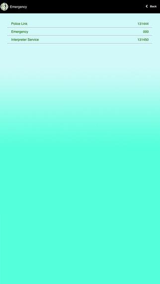 經典假日飯店(花蓮縣住宿) - Easytravel四方通行旅遊網站(服務Go Fun 心):國民旅遊卡特約商店,提供飯店-旅館 ...