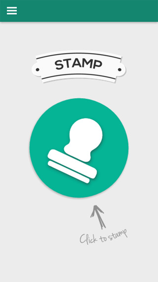 Stampster