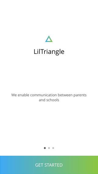 LilTriangle