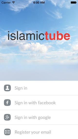 IslamicTube