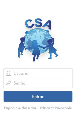 玩教育App|Colégio Santa Amélia免費|APP試玩