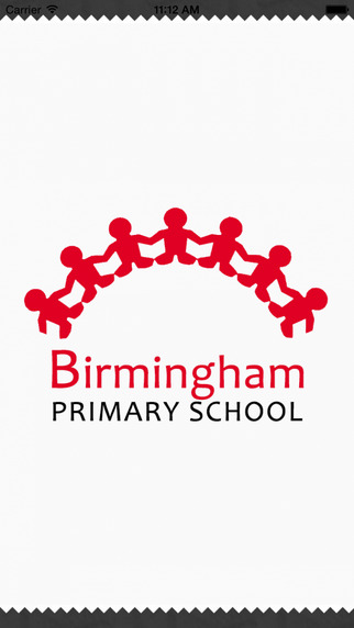 Birmingham Primary School - Skoolbag