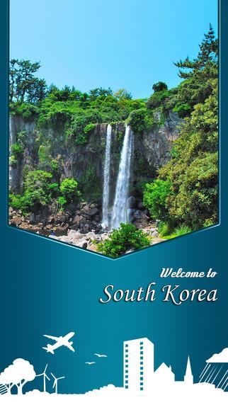 South Korea Essential Travel Guide