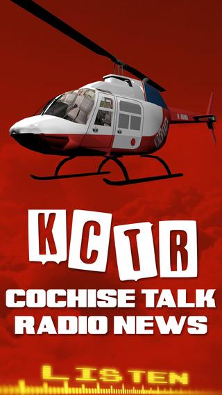 KCTR News