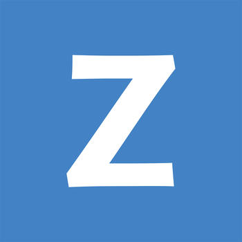 Expert - A delightful tool built for Zaarly service experts. LOGO-APP點子