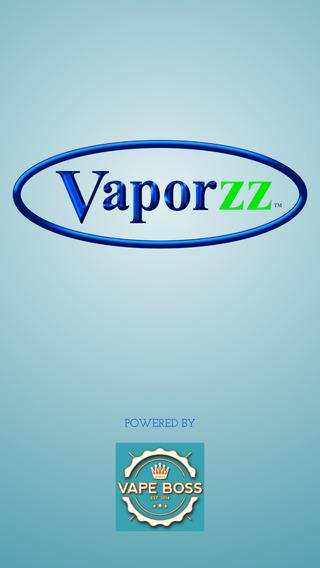 Vaprozz - Powered by Vape Boss