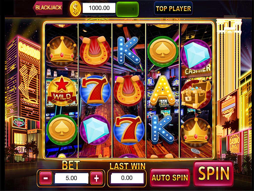 Lucky 7 blackjack odds