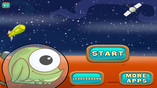 Shoot and Tap the Frog - Hit the Toad Adventure FREE