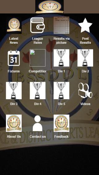 玩社交App|BSSDDL免費|APP試玩
