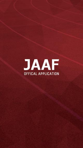 JAAF OFFICIAL