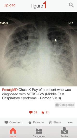 Figure 1 - Medical Images