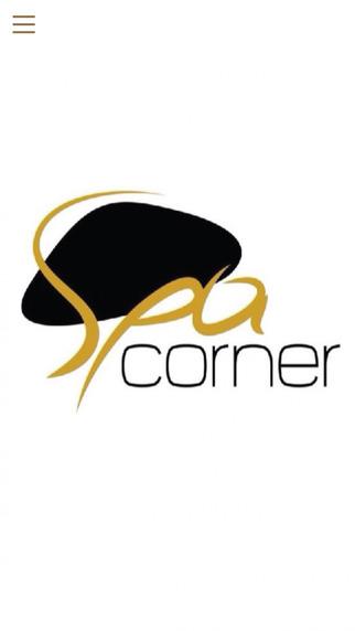 Spa Corner -ذا سبا كورنر