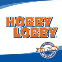 Hobby Lobby - iOS Store App Ranking and App Store Stats
