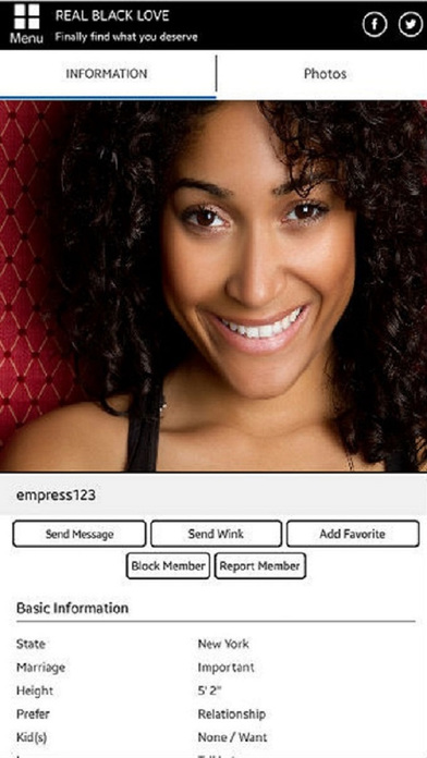 glenmoore black dating site Black men dating site - sign up on this dating site if you want to be crazy in love start using online dating site and find new relationship or new love online dating privacy have gained wide acceptance as a form of encounter and also for starting new relationships.