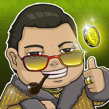 土豪养成记2 遊戲 App LOGO-APP試玩