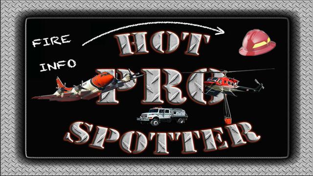 Hot Spotter PRO