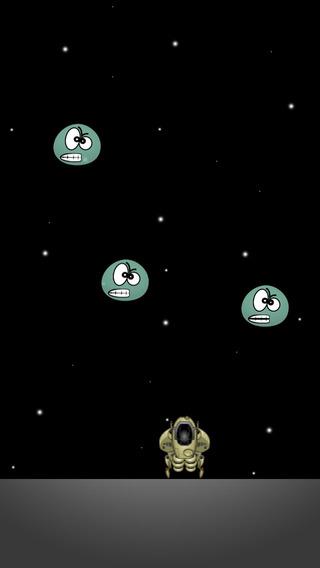 Bubble JK Game
