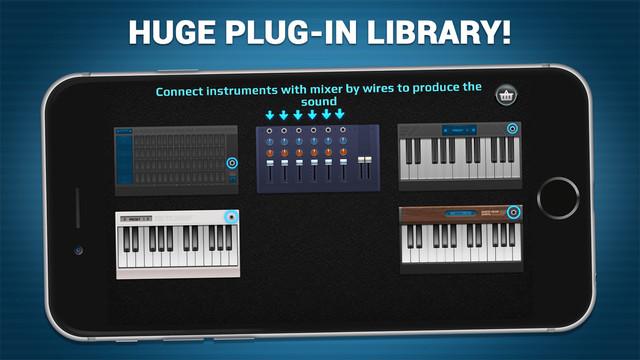 Audio Gear Plus
