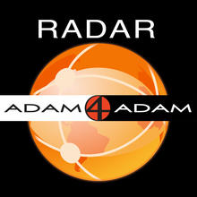 Adam4Adam Radar Gay Dating GPS - iOS Store App Ranking and App Store Stats