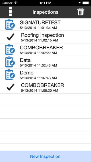 VEIL Mobile 2014 2.7