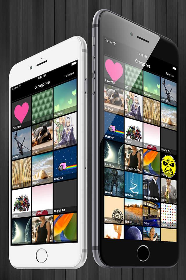 iphone 6/plus