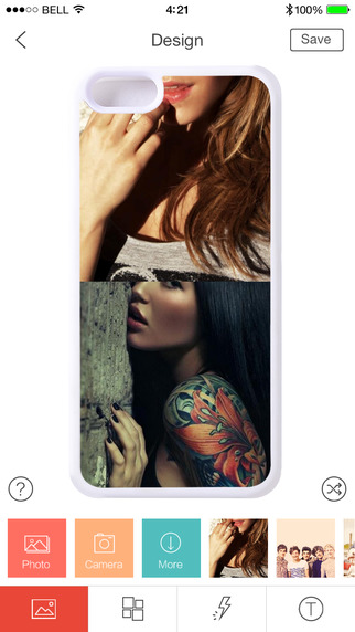 Cases - Snapmade.Custom Case Maker your phone cover and Print phone cases