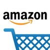 AMZN Mobile LLC - Amazon App  artwork