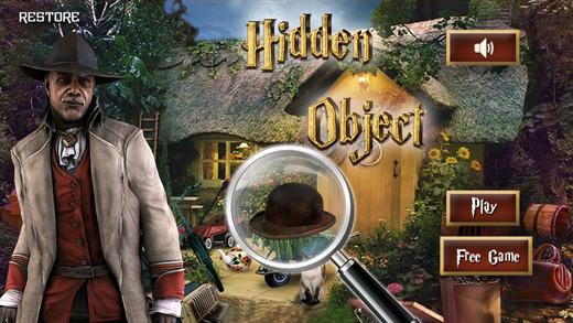 Summer Secrets Behind The Reality of Forbidden Territory Hidden Objetcs
