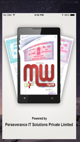 MyWill India