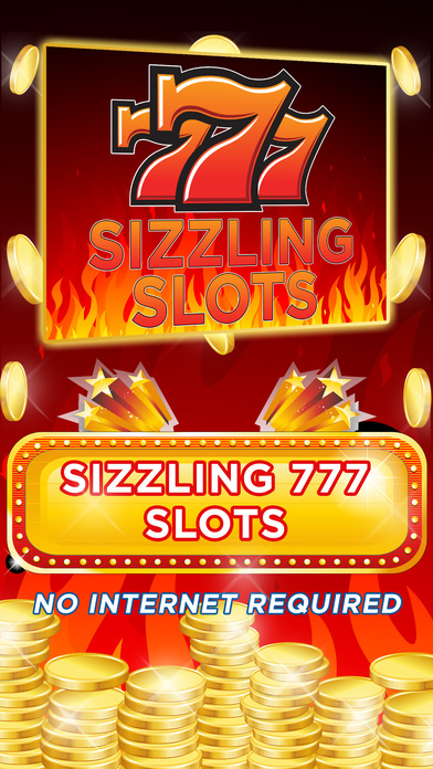 casino online play sizzling hot deluxe download