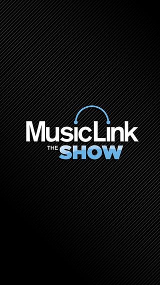 MusicLink Show