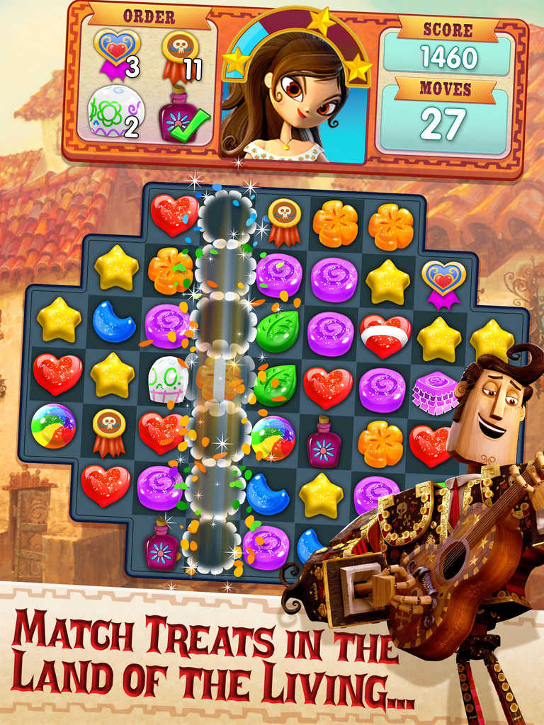 Sugar Smash Slots - Try it Online for Free or Real Money