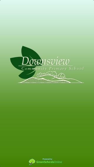 Downsview Community Primary School