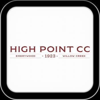 HPCC LOGO-APP點子