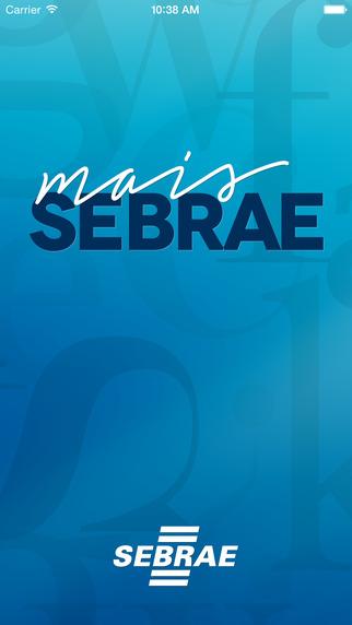 Revista Mais SEBRAE