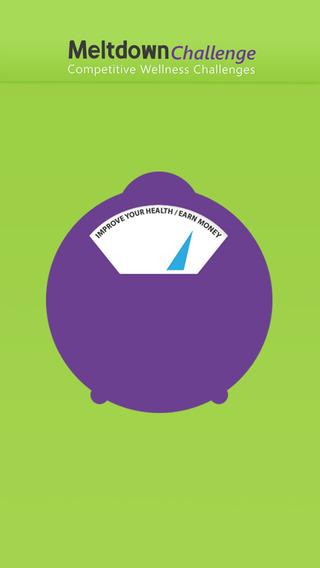 免費健康App|MeltdownChallenge|阿達玩APP