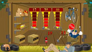 Screenshot 3 Russian Slots — FREE Slots