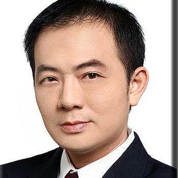 Richard Shearer Tan Property Estate 商業 App LOGO-APP開箱王