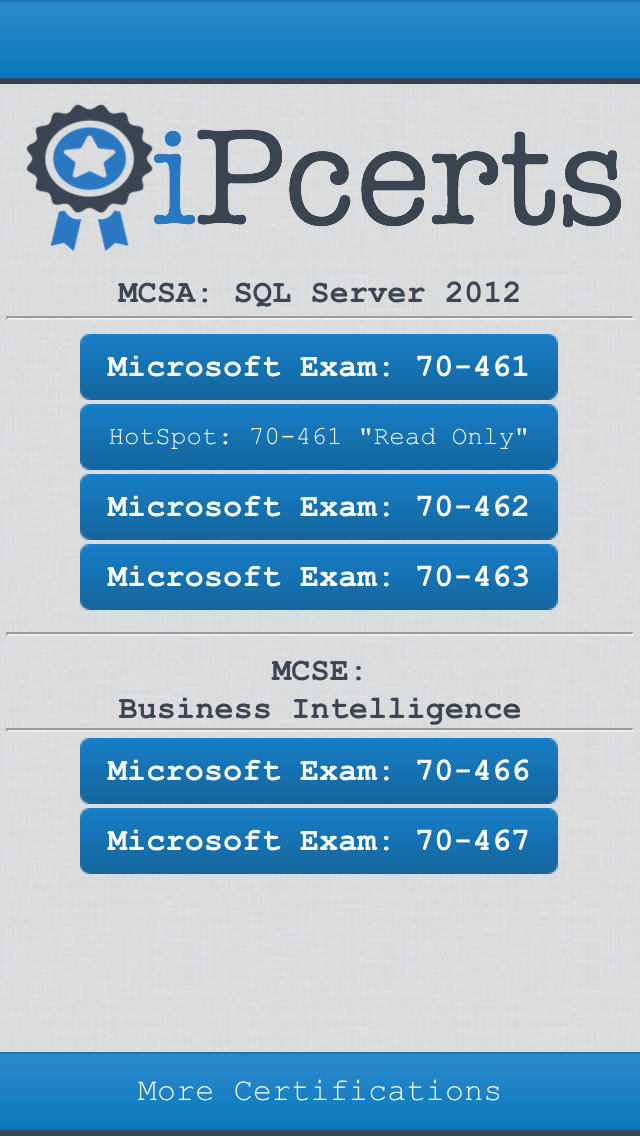 Mcse 2012 Business Intelligence  Certification Edition. Oklahoma City Car Insurance Card Game Design. Home Loan Guarantee Company Flag Banners Diy. Website Domains Available Sales Call Software. Lakeside Technology Center Private Bank Loans. Average Etf Expense Ratio Hartford Life 401k. Vibration Analysis Services Sell Gold Coin. Child Support Honolulu Understanding Roth Ira. Where Is North Carolina On A Map