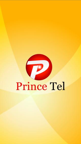 Prince Tel