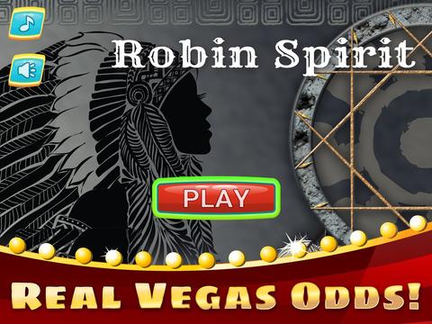 best us online casino indian spirit