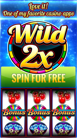 free online slots play for fun quasar
