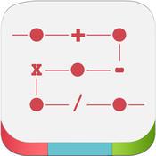Game – three times three [iOS]