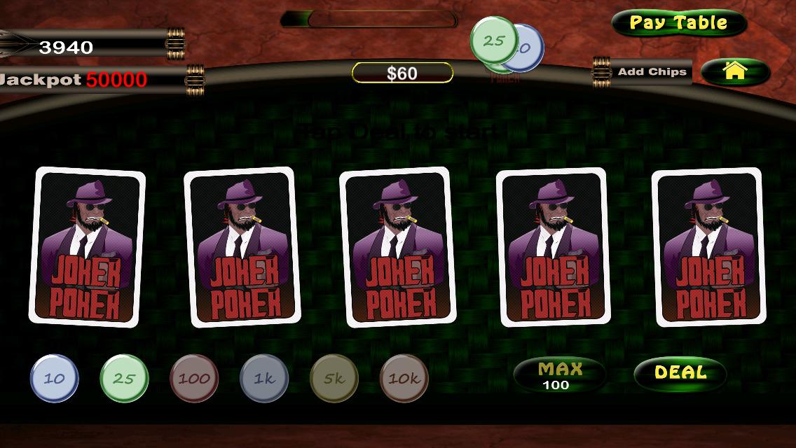 igra-mafia-gde-kazino