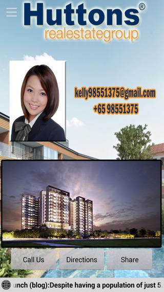 Kelly Chui