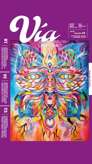 OBS Magazine