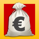 Millions EuroMillions (Intelligent Playslip Generator)